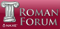 Discover all about the Roman Forum archaeological site $2.99