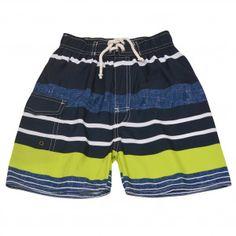 ce96eb02d5 New Arrival Dresses & Outfits - Sophia's Style. Boys SwimwearNew Arrival  DressQuadLittle ...