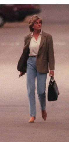 Diana Princess Diana Death, Princess Diana Family, Princess Kate, Lady Diana Spencer, Princesa Diana, Diana Williams, Princess Diana Pictures, Diana Fashion, Duchess Of York