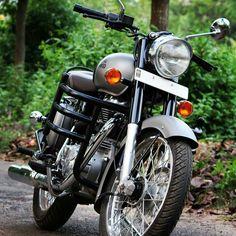 Jeep Wallpaper, Sports Car Wallpaper, Shiva, Royal Enfield Classic 350cc, Royal Enfield Wallpapers, Royal Enfield India, Bullet Bike Royal Enfield, Royal Enfield Modified, Enfield Himalayan