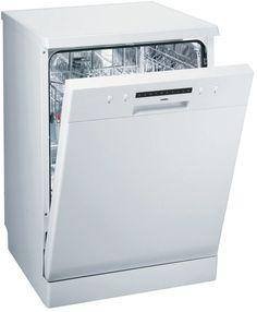 MORA SM 631 W Washing Machine, Gadget, Laundry, Home Appliances, Laundry Room, House Appliances, Appliances, Gadgets, Laundry Rooms