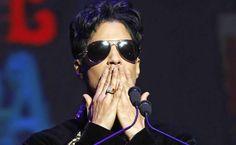 Prince tendrá título honorario de Universidad de Minnesota
