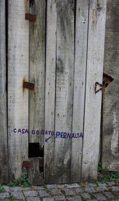 Viajar e descobrir: Portugal - Caldas de Monchique