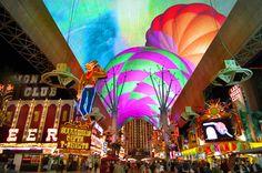 Las Vegas da non perdere - parte 1 http://www.piccolini.it/post/685/las-vegas-da-non-perdere-parte-1/