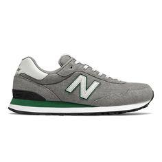 new balance size 48