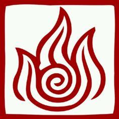 seneca 4 seasons symbols of freedom