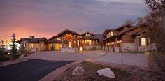 Landis Residence
