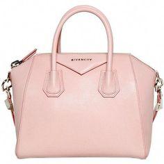 ca6a4302f xxx #Designerhandbags Acessórios Femininos, Guarda Roupa, Couro, Sapatos De  Marca, Bolsa