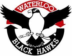 Waterloo Black Hawks (USHL)