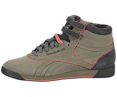 8ebf14924d6 90 Best Cross trainning shoes women images