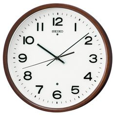 KX207B Clock, Wall, Home Decor, Wall Clocks, Watch, Decoration Home, Room Decor, Clocks, The Hours