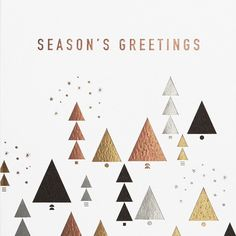 Yesterday we featured fab stationery by Australian/Swedish company Kikki K . So it seemed like a good time to also mention their 2016 Chri...