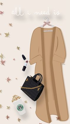 interview jennah boutique paris all i need is wallpaper Modest Fashion, Hijab Fashion, Interview, Mode Abaya, Fashion Wallpaper, Christmas Images, Christmas Wallpaper, All About Fashion, Girly Girl