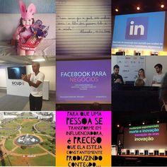 8.418 likes em 684 posts no Instagram em 2015 e contando! Que 2016 traga imagens e momentos ainda melhores! #2015bestnine by alexandregomessena