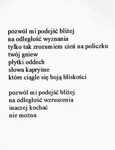 Poem Quotes, Nostalgia, Humor, Words, Zodiac, Success, Couple, Tattoo, Amazing