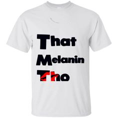 Would you want to wear this shirt?  These are selling out fast!  Tag someone you think might relate to this.   That Melanin Tho Shirt With a Kiss   https://sudokutee.com/product/that-melanin-tho-shirt-with-a-kiss/  #ThatMelaninThoShirtWithaKiss  #ThatThoWith #MelaninKiss #ThoKiss #Shirt #WithKiss #a #Kiss