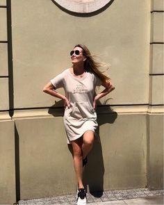 Hanna Lis (@hanna_lis) • Zdjęcia i filmy na Instagramie