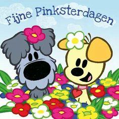 Pinksteren... Cartoon Kids, Colour Images, Colours, Friendship, Coloring, Van, Silhouette, Vans, Vans Outfit