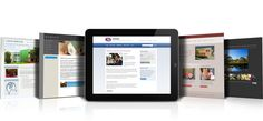Check out our amazing selection of websites!