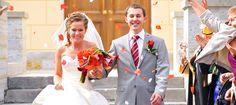114 Hochzeitsspiele – Für Brautpaar & Gäste