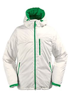 On Sale Burton Idiom Continuum Down Snowboard Jacket up to 70% off