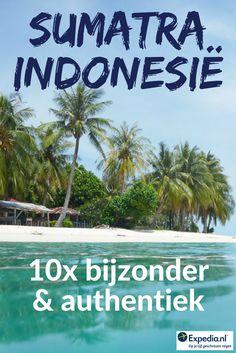Travel Around The World, Around The Worlds, Places To Travel, Places To Visit, Bali Lombok, Kuala Lumpur, Travel Photos, Travel Tips, Singapore