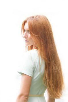 International Redhead Day 2012