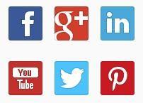 Nos pueden encontrar en nuestra página principal: http://www.alquilarenespana.es/es/  Facebook: ttps://www.facebook.com/alquilarenespana.es  Google+: https://plus.google.com/101324168986337872730/posts  Twitter: https://twitter.com/alquilarespana  Youtube: http://www.youtube.com/channel/UClG3R0F1EOovY5Xwr4ne7Pw