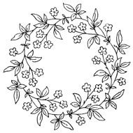 Wonderful Ribbon Embroidery Flowers by Hand Ideas. Enchanting Ribbon Embroidery Flowers by Hand Ideas. Floral Embroidery Patterns, Silk Ribbon Embroidery, Flower Patterns, Cross Stitch Embroidery, Machine Embroidery Designs, Simple Embroidery, Embroidery Art, Bordado Floral, Embroidery Techniques