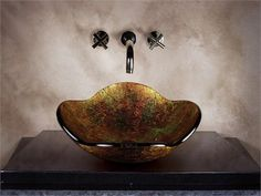 Flower Petals, Flowers, Glass Vessel Sinks, My House, Decorative Bowls, Rooms, House Styles, Life, Beauty