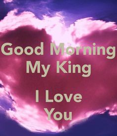 Are you searching for images for good morning motivation?Browse around this site for perfect good morning motivation ideas. These enjoyable quotes will make you happy. Good Morning Love Messages, Good Night I Love You, Good Morning Quotes For Him, Good Morning My Love, Good Morning Texts, Good Morning Greetings, Good Night Quotes, Good Morning Wishes, Gd Morning