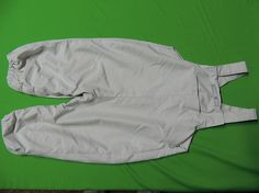 Latzhose C Gr.86 Parachute Pants, Fashion, Used Cars, Trousers, Moda, Fasion, Trendy Fashion, La Mode