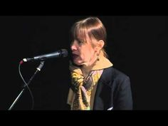 Suzanne Vega (Luka, Tom's Diner) talks about songwriting and the business of being a singer.