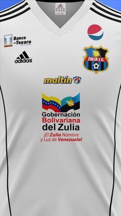 Soccer Kits, Adidas, Mens Tops, T Shirt, South America, T Shirts, Supreme T Shirt, Tee Shirt, Football Kits