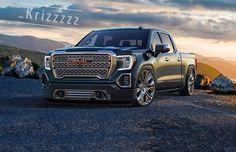 384 best gm images in 2019 chevy trucks gm trucks pickup trucks rh pinterest com