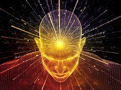 Schonmal was vom Resonanzgesetz gehört?Es ist das Gesetz der Anziehung. Ausschlaggebender Punkt dabei ist Liebe und Dankbarkeit. DIE MACHT DER LIEBE Ein Autor der Neugeistbewegung sagte einst: Liebe ist ein Element, das – obwohl physisch unsichtbar – so real wie Luft oder Wasser ist. Sie ist eine wirkende, lebendige vorantreibende Energie. Sie bewegt sich in Read More