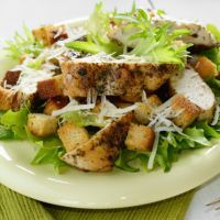 http://www.recipe4living.com/recipes/caesar_salad_with_blackened_chicken.htm