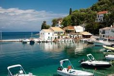 Handpicked holidays in Greece, Corsica, France, Italy, Turkey & Mallorca Paxos Greece, Corfu, Paxos Island, Greece Holiday, Holiday Places, Greece Islands, Luxury Holidays, Best Places To Travel, Travel Destinations