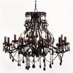The astounding photo below, is other parts of Chandelier Lighting For Your House editorial which is labeled within Bathroom Furniture, For Your House, Chandelier Lighting For Your House, Chandelier Lighting and published at December 15th, 2014 02:32:59 AM by livetrend.