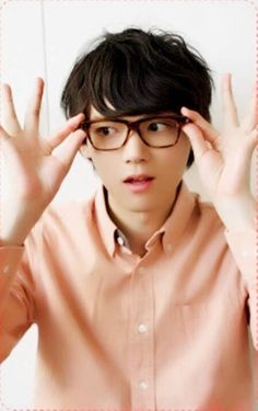 Most popular tags for this image include: yuki furukawa, yuki, 男神 and 暖男