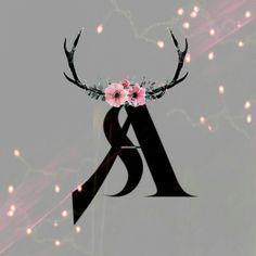 Alphabet Tattoo Designs, Alphabet Letters Design, S Alphabet, Alphabet Images, Letter Art, Love Images With Name, Cute Love Images, Letter S Calligraphy, Lettering Design