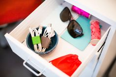 Organize your workspace with these tech-cessories.