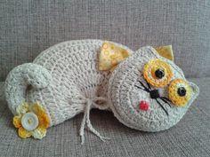 Crochet Baby, Knit Crochet, Crazy Cats, Diy And Crafts, Crochet Earrings, Knitting, Amelia, Toys, Crochet Turtle