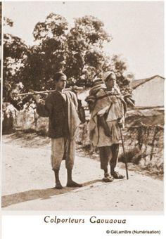 REMOND_p88-Colporteurs_Aït-Douala+sépia.jpg