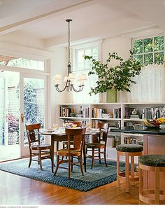 furniturecool small spaces dining rooms interiorsmalldiningroominterior buffet. Cafe Curtains Design Ideas, Pictures, Remodel, And Decor - Page 11 Furniturecool Small Spaces Dining Rooms Interiorsmalldiningroominterior Buffet O