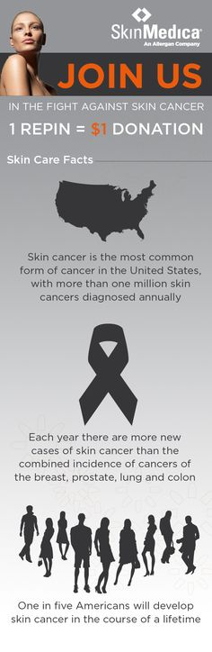 JoinSkinMedica in the fight against skin cancer and protect, prevent and educate. New Quotes, Family Quotes, Happy Quotes, Funny Quotes, Quotes About Strength, Cancer Awareness, Good To Know, Life Lessons, Words