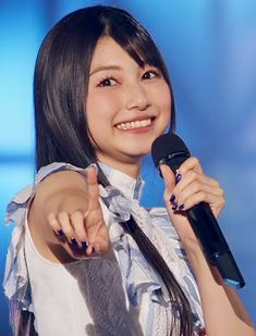 Sora, Pretty Girls, Hair Beauty, Kawaii, Lovers, Memes, Lady, Anime, Singers