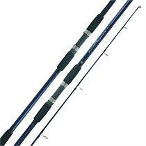 Surf Rod Daiwa Coastal CL-CC14'6 3 pce $229.99 *Prices subject to change