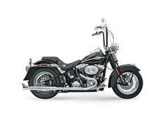 1997 1998 Harley Softail Fatboy Service Workshop Manual Harley Softail Softail Harley Davidson