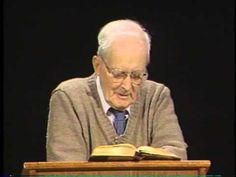 Lecture 27 - Book of Mormon - Omni, Words of Mormon, Mosiah 1 - Hugh Nib...